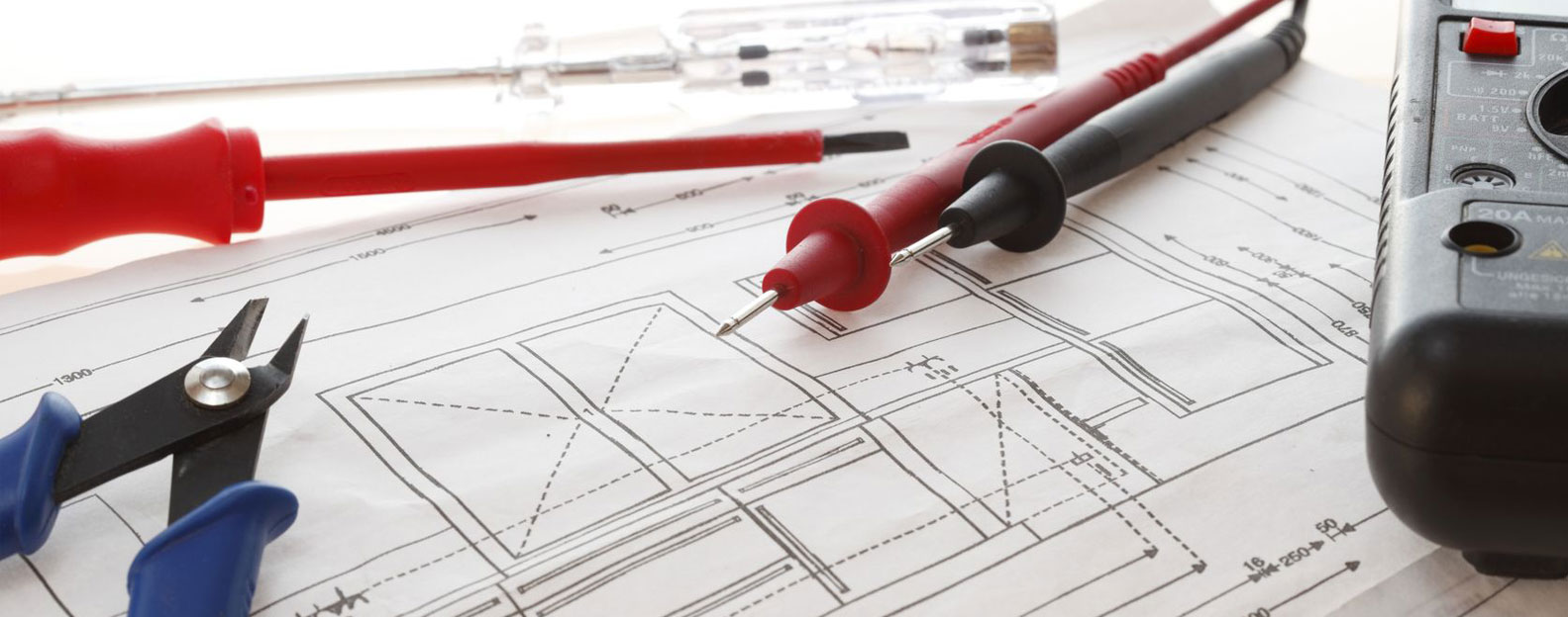 Abco West Electrical Construction And Design Llc